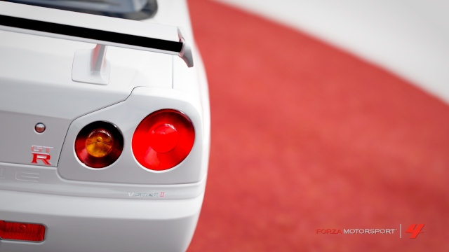 Red Sniper's Gallery - Page 13 Forza511