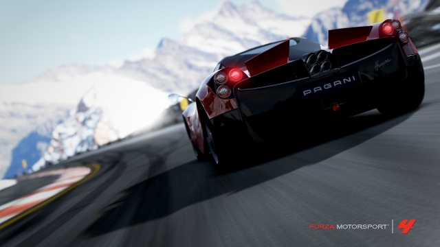 Red Sniper's Gallery - Page 13 Forza512