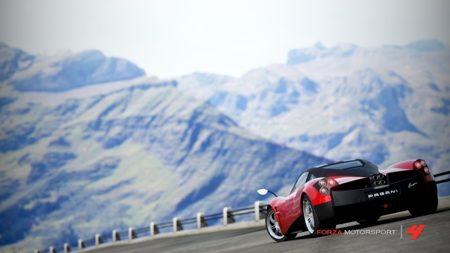 Red Sniper's Gallery - Page 13 Forza513