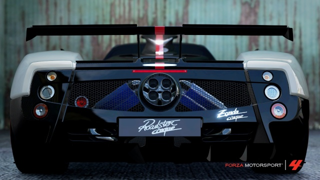 Red Sniper's Gallery - Page 13 Forza539