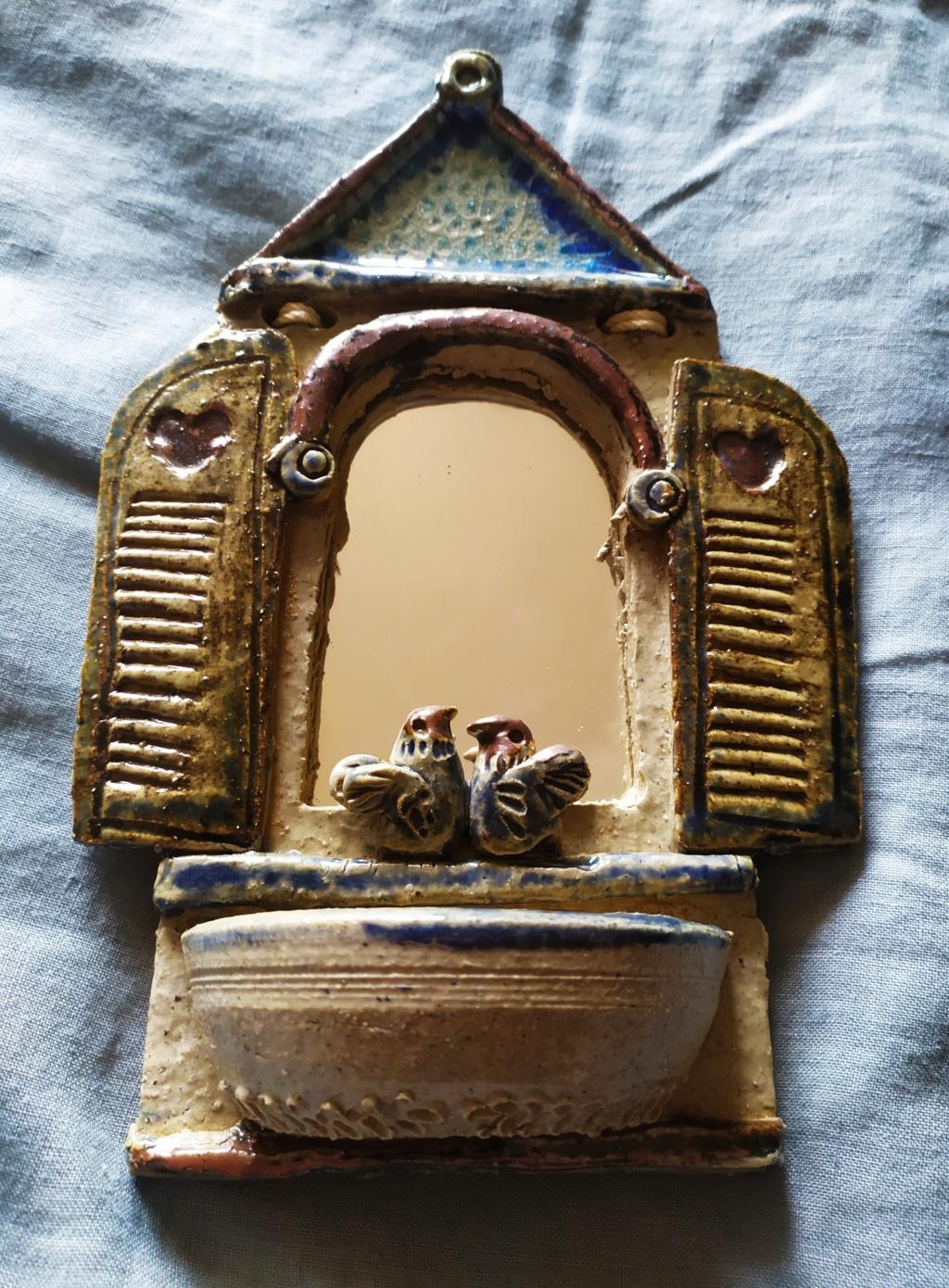 Miroir oh mon beau miroir ! Catido Dominique Dupo Img_2014