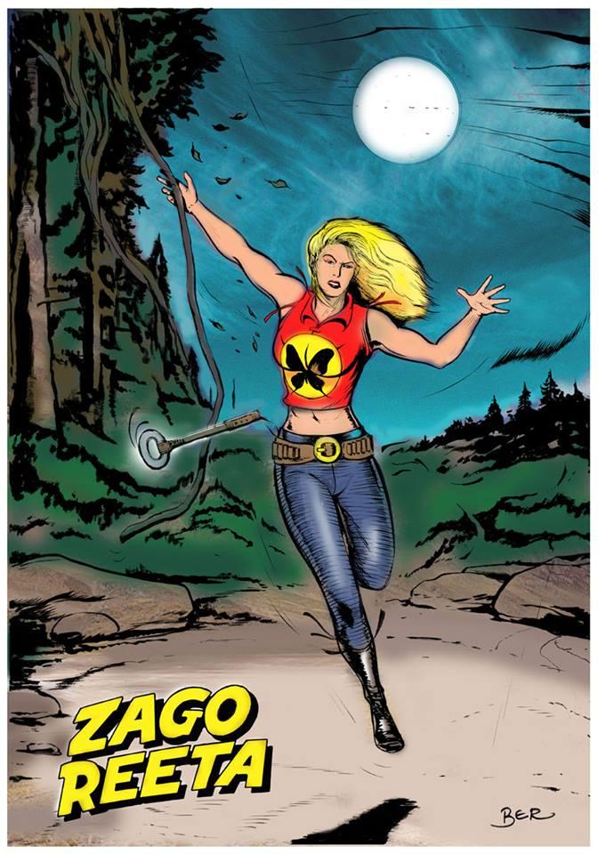 Zagor - Pagina 7 92336310