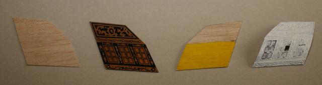 Astrolabe de Mantua au 1/50 ème - Page 3 _mg_0518