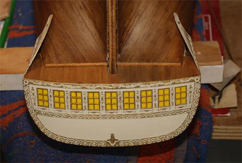Astrolabe de Mantua au 1/50 ème - Page 3 _mg_0710