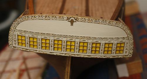 Astrolabe de Mantua au 1/50 ème - Page 3 _mg_0712