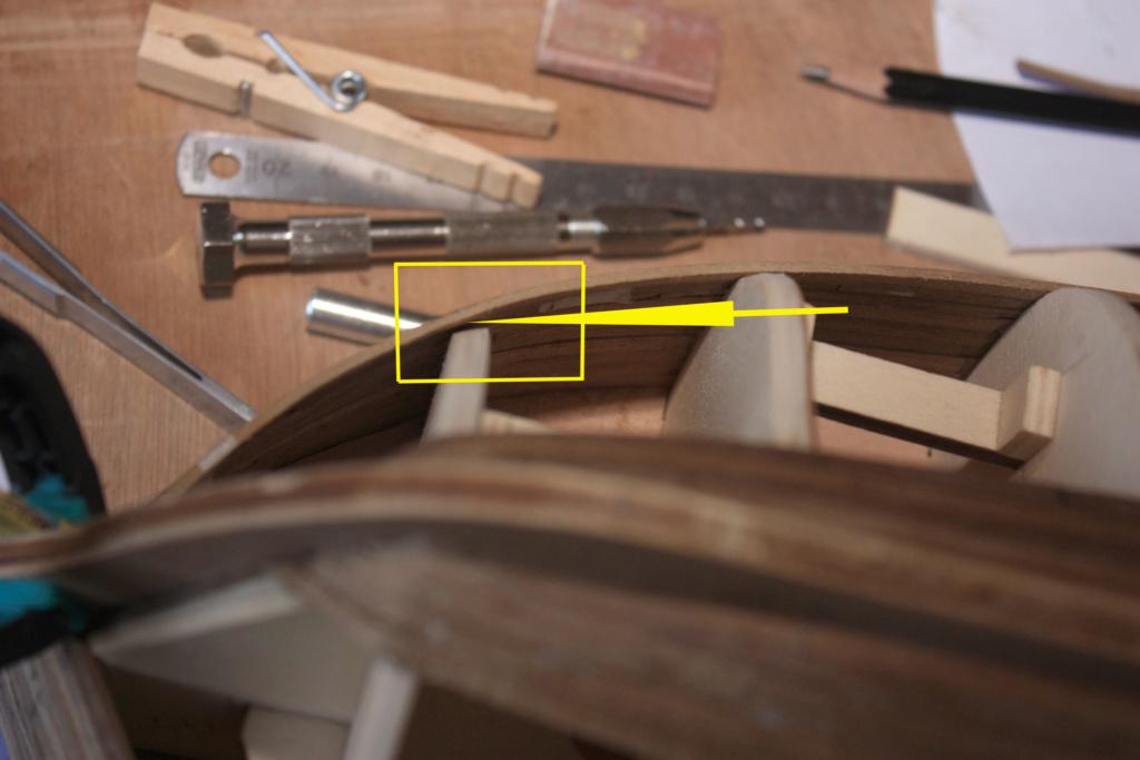 Astrolabe de Mantua au 1/50 ème - Page 2 Img_4816