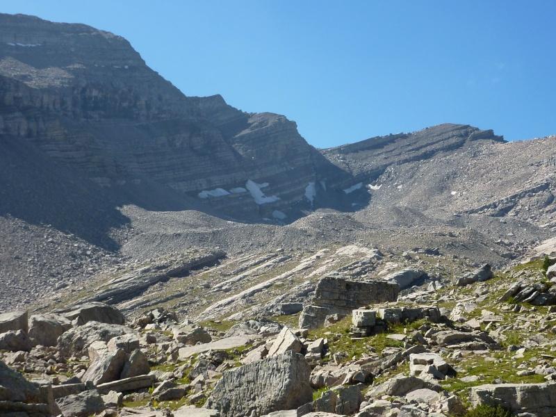 Ailleurs dans les Alpes Blanch12