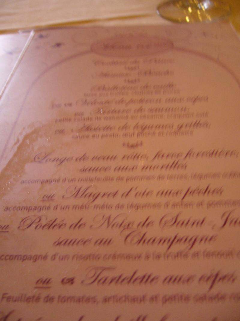 Ma journée à disney le 8 juin quelques jours aprés mon anniversaire.  - Page 5 P1010972