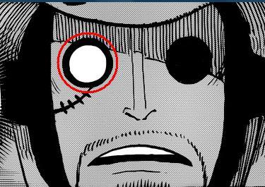 One Piece Kapitel 712: Violet - Seite 2 Cp-010