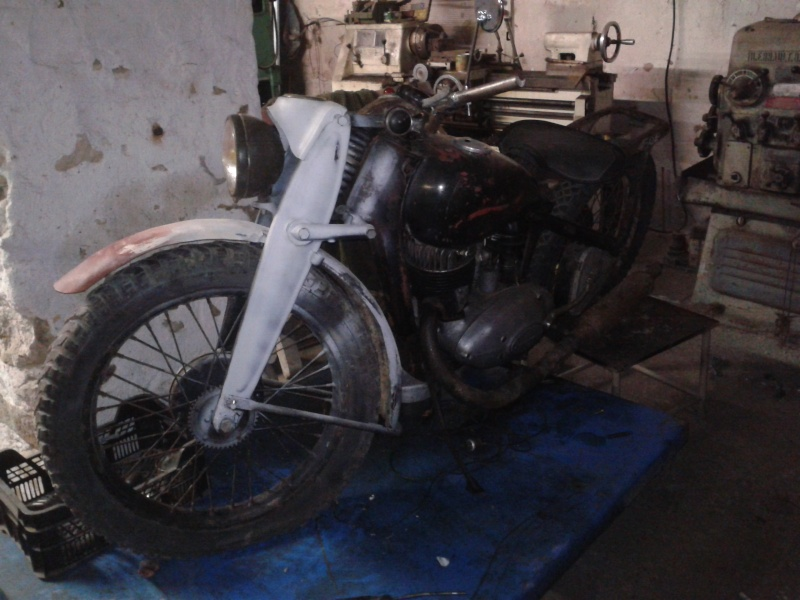 Dkw nz 350 20110413