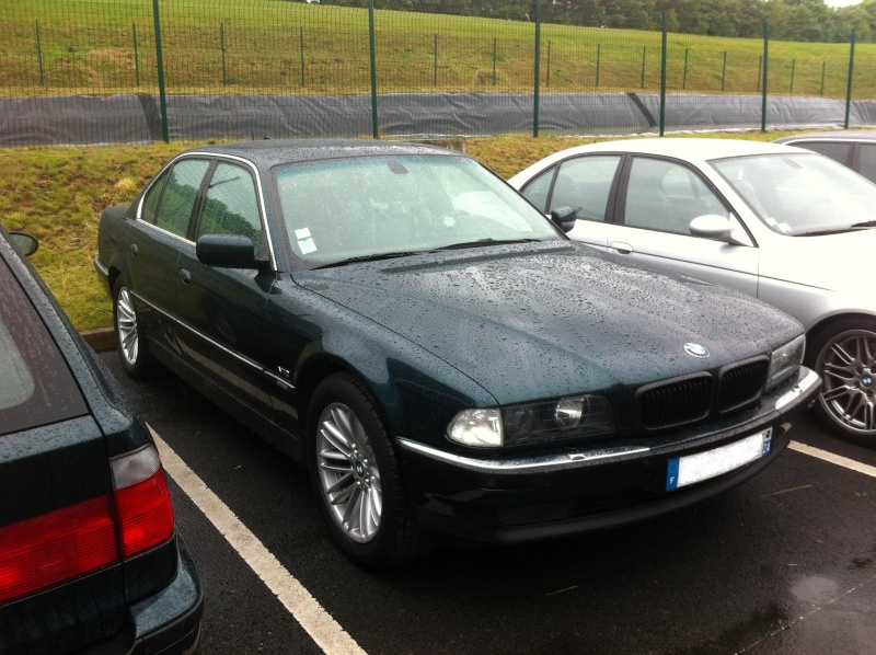 mes voitures , enfin mes E38 !!! - Page 24 Img_3013