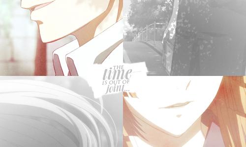 Lila, l'insociable... [Modifiée~ ♥ v2] Tumblr10