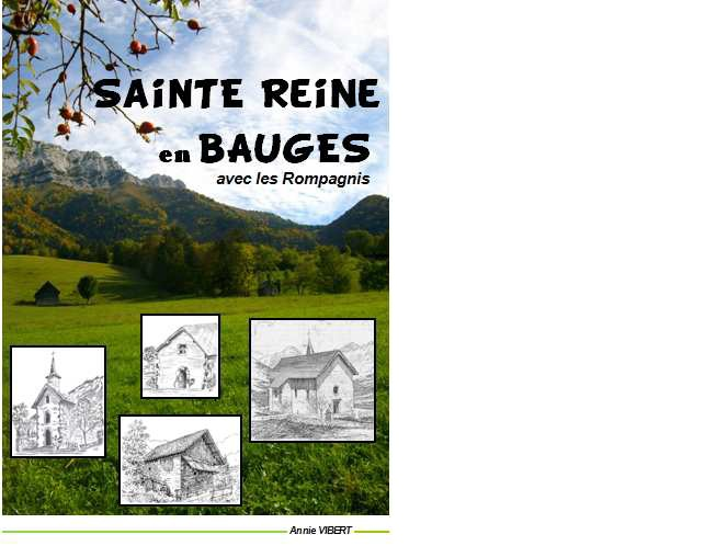 Histoire de Sainte-Reine Sterei10