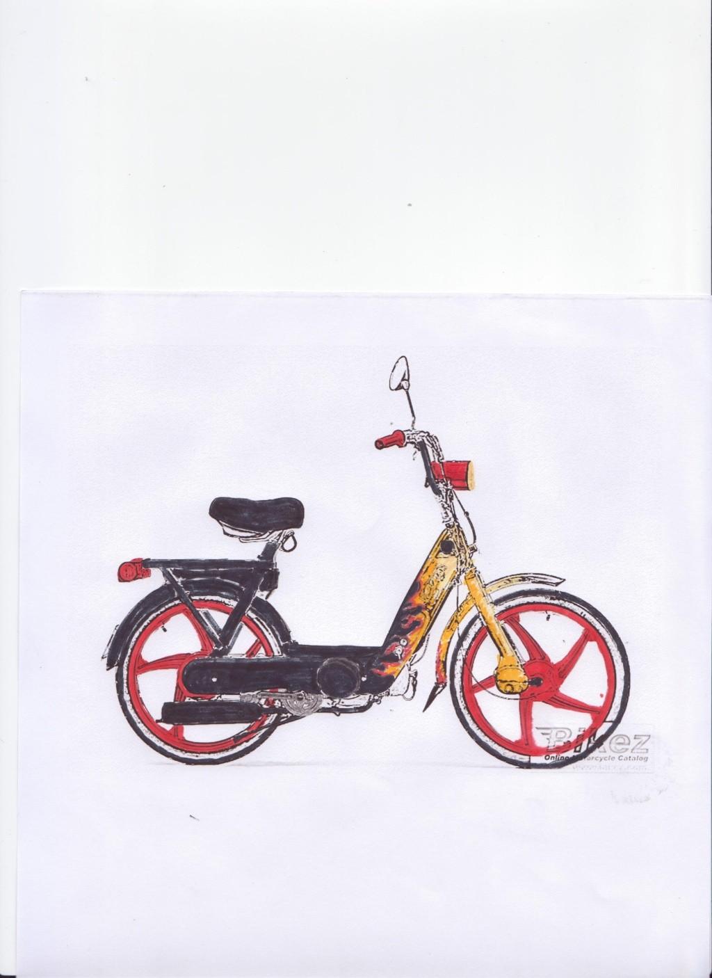 projet ciao racing à jmjfreeride!! - Page 4 Mon10