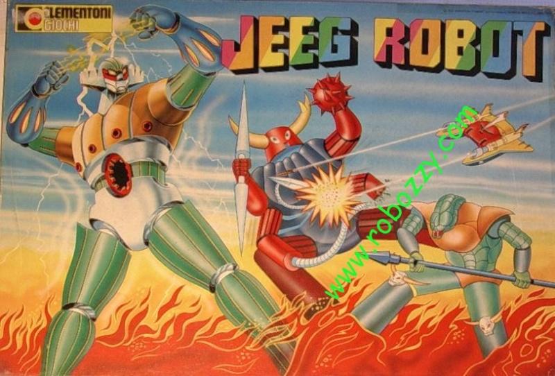 cerco giochi in scatola Jeegro10