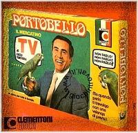 cerco giochi in scatola Portob10