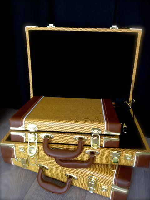 mes recherches de valises B8eef610