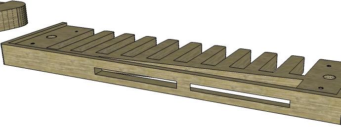Les harmonicas DORTEL - Page 3 Comb-g11