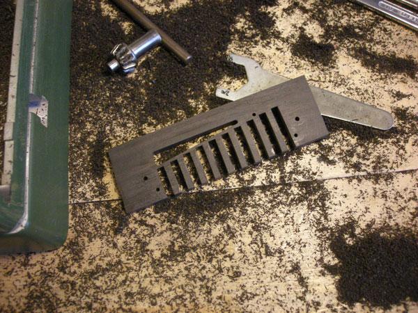 Les harmonicas DORTEL - Page 3 Photo010