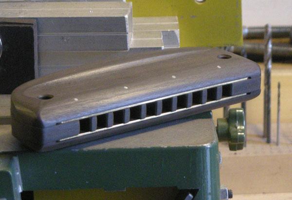Les harmonicas DORTEL - Page 3 Photo011