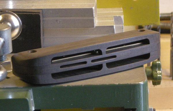 Les harmonicas DORTEL - Page 3 Photo012