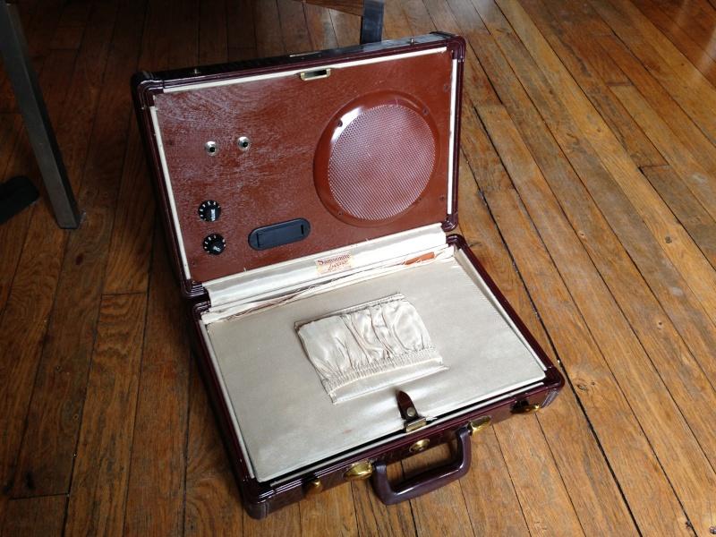 mes recherches de valises Photo_13