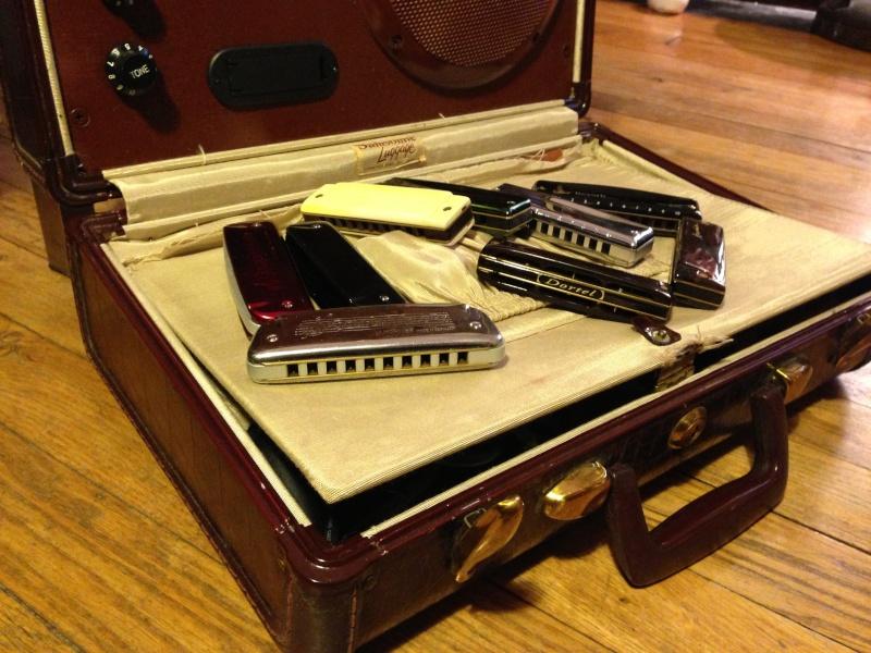 mes recherches de valises Photo_16