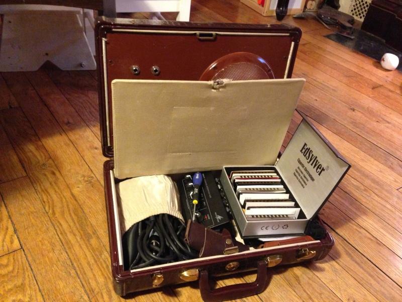 mes recherches de valises Photo_17