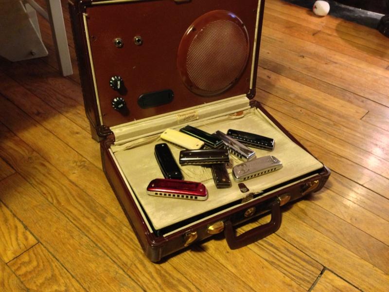 mes recherches de valises Photo_18