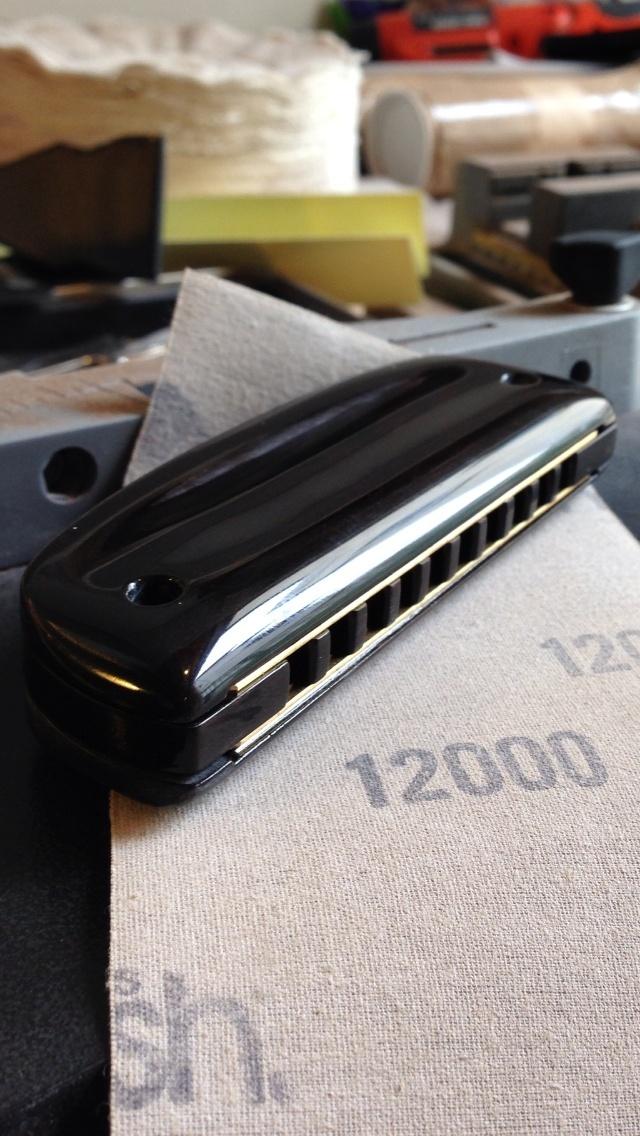 Les harmonicas DORTEL - Page 3 Photo_20