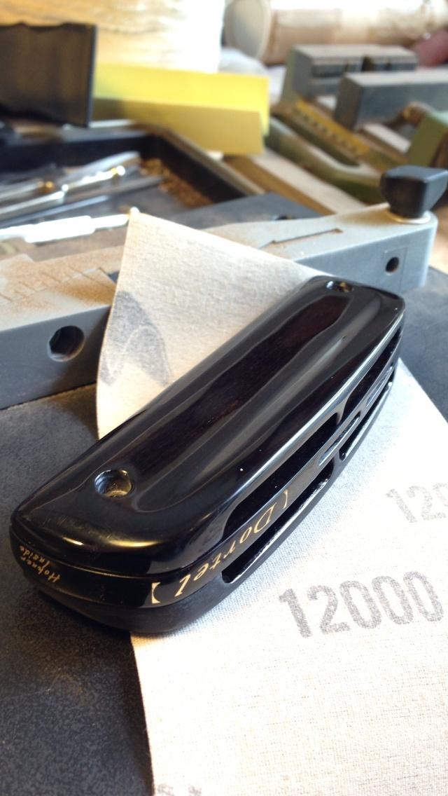 Les harmonicas DORTEL - Page 3 Photo_21