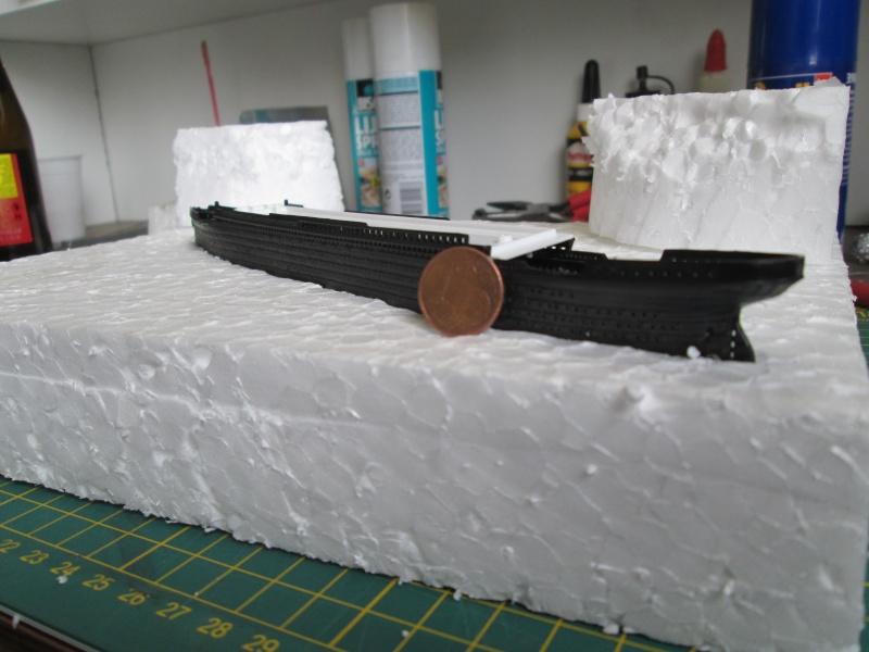 Re Titanic 1/1200 Img_0422