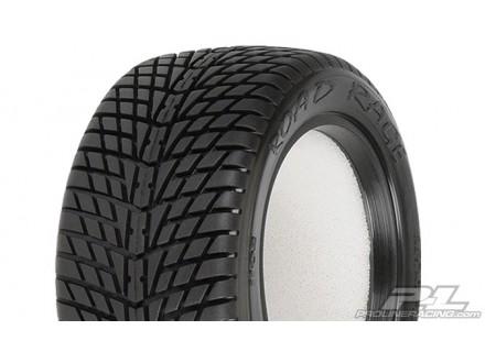 pneus piste pour mini eight Prolin10