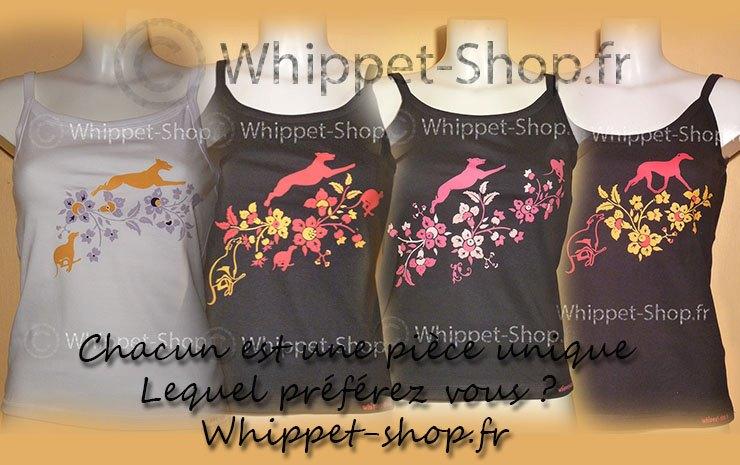 TOP Whippet -Shop  94539510