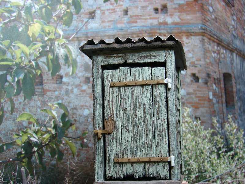Via Val Vomano - Seite 6 Comp_d31