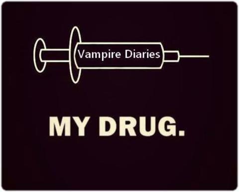 Série Vampire diaries Vd_my_10