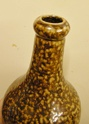 Large old stoneware bottle - Portuguese ginger beer bottle  Bottle10