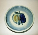 Wye pottery, Clyro, Adam Dworski Dscn0020