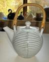 Teapot  Gallery - Page 2 Dscn0025