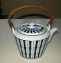 Teapot  Gallery - Page 2 Dscn0032