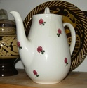 Teapot  Gallery - Page 2 Dscn0033