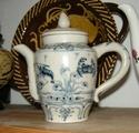 Teapot  Gallery - Page 2 Dscn0034