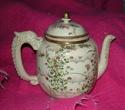 Teapot  Gallery - Page 2 Dscn0110