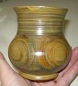 Alvingham pottery Dscn7611