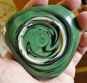 Henry Gee, Protean Pottery, Dunster Dscn7613