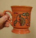 Hornsea Pottery - Page 5 Dscn9110