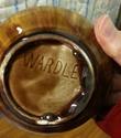 Wardle & Co. Ltd Img_0611