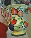 Ditmar-Urbach (Czech Pottery) Img_0612