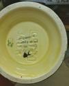 Ditmar-Urbach (Czech Pottery) Img_0613