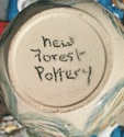New Forest Pottery Img_0924
